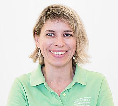 Christine-Speckmann