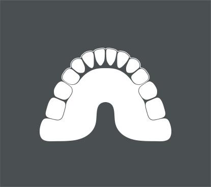 Behandlungsmethode-Lose-Zahnspange