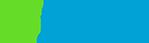 Kontakt-Jameda-Logo